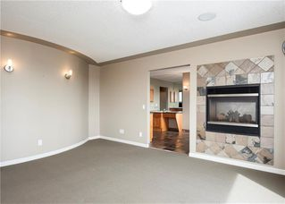 Photo 29: 208 PANORAMA HILLS Way NW in Calgary: Panorama Hills Detached for sale : MLS®# C4258784