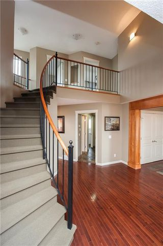 Photo 20: 208 PANORAMA HILLS Way NW in Calgary: Panorama Hills Detached for sale : MLS®# C4258784