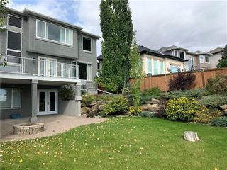Photo 56: 208 PANORAMA HILLS Way NW in Calgary: Panorama Hills Detached for sale : MLS®# C4258784