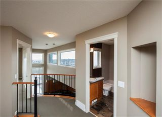 Photo 26: 208 PANORAMA HILLS Way NW in Calgary: Panorama Hills Detached for sale : MLS®# C4258784