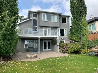 Photo 55: 208 PANORAMA HILLS Way NW in Calgary: Panorama Hills Detached for sale : MLS®# C4258784