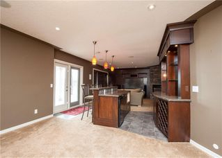 Photo 39: 208 PANORAMA HILLS Way NW in Calgary: Panorama Hills Detached for sale : MLS®# C4258784