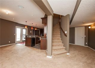 Photo 38: 208 PANORAMA HILLS Way NW in Calgary: Panorama Hills Detached for sale : MLS®# C4258784