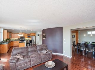 Photo 22: 208 PANORAMA HILLS Way NW in Calgary: Panorama Hills Detached for sale : MLS®# C4258784