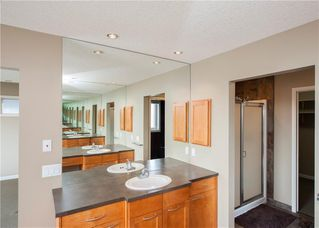 Photo 34: 208 PANORAMA HILLS Way NW in Calgary: Panorama Hills Detached for sale : MLS®# C4258784
