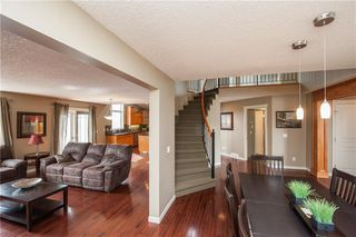 Photo 19: 208 PANORAMA HILLS Way NW in Calgary: Panorama Hills Detached for sale : MLS®# C4258784
