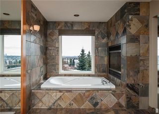 Photo 32: 208 PANORAMA HILLS Way NW in Calgary: Panorama Hills Detached for sale : MLS®# C4258784