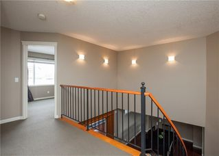 Photo 25: 208 PANORAMA HILLS Way NW in Calgary: Panorama Hills Detached for sale : MLS®# C4258784