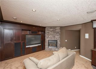 Photo 42: 208 PANORAMA HILLS Way NW in Calgary: Panorama Hills Detached for sale : MLS®# C4258784