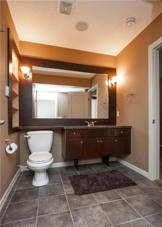 Photo 44: 208 PANORAMA HILLS Way NW in Calgary: Panorama Hills Detached for sale : MLS®# C4258784
