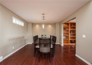Photo 14: 208 PANORAMA HILLS Way NW in Calgary: Panorama Hills Detached for sale : MLS®# C4258784