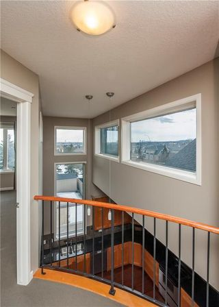 Photo 27: 208 PANORAMA HILLS Way NW in Calgary: Panorama Hills Detached for sale : MLS®# C4258784