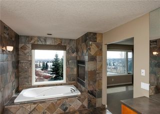 Photo 31: 208 PANORAMA HILLS Way NW in Calgary: Panorama Hills Detached for sale : MLS®# C4258784