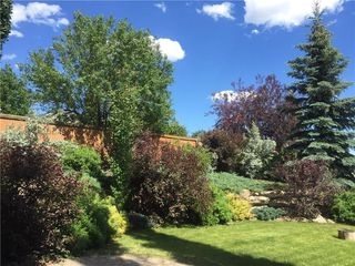 Photo 50: 208 PANORAMA HILLS Way NW in Calgary: Panorama Hills Detached for sale : MLS®# C4258784