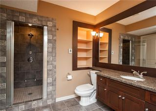 Photo 45: 208 PANORAMA HILLS Way NW in Calgary: Panorama Hills Detached for sale : MLS®# C4258784