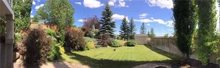 Photo 48: 208 PANORAMA HILLS Way NW in Calgary: Panorama Hills Detached for sale : MLS®# C4258784