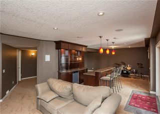 Photo 43: 208 PANORAMA HILLS Way NW in Calgary: Panorama Hills Detached for sale : MLS®# C4258784