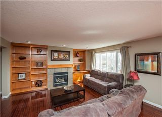 Photo 21: 208 PANORAMA HILLS Way NW in Calgary: Panorama Hills Detached for sale : MLS®# C4258784