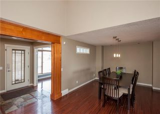 Photo 15: 208 PANORAMA HILLS Way NW in Calgary: Panorama Hills Detached for sale : MLS®# C4258784
