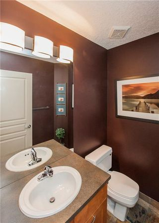 Photo 17: 208 PANORAMA HILLS Way NW in Calgary: Panorama Hills Detached for sale : MLS®# C4258784