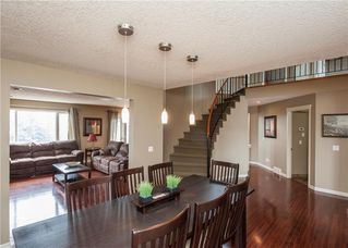 Photo 18: 208 PANORAMA HILLS Way NW in Calgary: Panorama Hills Detached for sale : MLS®# C4258784