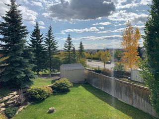 Photo 47: 208 PANORAMA HILLS Way NW in Calgary: Panorama Hills House for sale : MLS®# C4258784