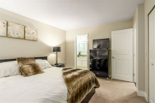 Photo 8: 17 1184 INLET Street in Coquitlam: New Horizons Townhouse for sale : MLS®# R2391750