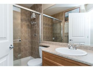 "Photo 14: 7033 179A Street in Surrey: Cloverdale BC Condo for sale in ""Provinceton"" (Cloverdale)  : MLS®# R2392761"