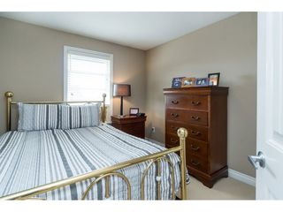 "Photo 13: 7033 179A Street in Surrey: Cloverdale BC Condo for sale in ""Provinceton"" (Cloverdale)  : MLS®# R2392761"