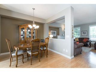 "Photo 6: 7033 179A Street in Surrey: Cloverdale BC Condo for sale in ""Provinceton"" (Cloverdale)  : MLS®# R2392761"