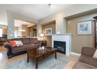 "Photo 5: 7033 179A Street in Surrey: Cloverdale BC Condo for sale in ""Provinceton"" (Cloverdale)  : MLS®# R2392761"