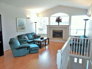 Photo 3: 710 MORRISON Avenue in Coquitlam: Coquitlam West House 1/2 Duplex for sale : MLS®# R2393487