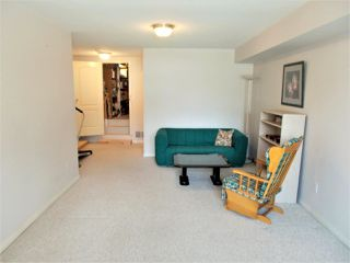 Photo 14: 710 MORRISON Avenue in Coquitlam: Coquitlam West House 1/2 Duplex for sale : MLS®# R2393487