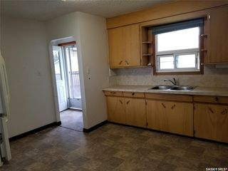 Photo 11: 372 3rd Avenue West in Unity: Residential for sale : MLS®# SK782715