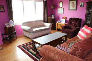Photo 8: 5012 50 Avenue: Stony Plain House for sale : MLS®# E4168553
