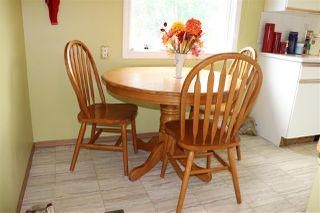 Photo 5: 5012 50 Avenue: Stony Plain House for sale : MLS®# E4168553