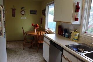 Photo 6: 5012 50 Avenue: Stony Plain House for sale : MLS®# E4168553