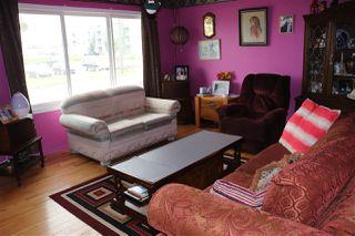 Photo 10: 5012 50 Avenue: Stony Plain House for sale : MLS®# E4168553