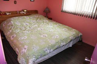 Photo 12: 5012 50 Avenue: Stony Plain House for sale : MLS®# E4168553