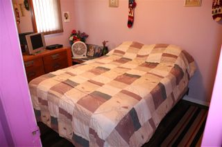 Photo 2: 5012 50 Avenue: Stony Plain House for sale : MLS®# E4168553