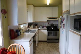 Photo 3: 5012 50 Avenue: Stony Plain House for sale : MLS®# E4168553