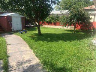 Photo 17: 5012 50 Avenue: Stony Plain House for sale : MLS®# E4168553