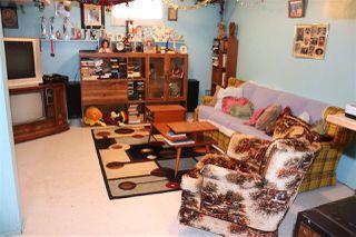 Photo 13: 5012 50 Avenue: Stony Plain House for sale : MLS®# E4168553