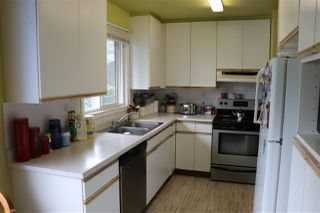 Photo 4: 5012 50 Avenue: Stony Plain House for sale : MLS®# E4168553