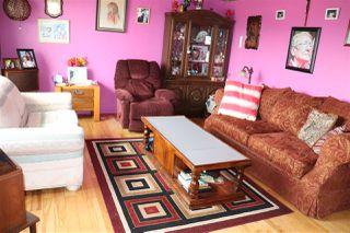 Photo 9: 5012 50 Avenue: Stony Plain House for sale : MLS®# E4168553