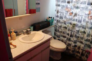 Photo 11: 5012 50 Avenue: Stony Plain House for sale : MLS®# E4168553