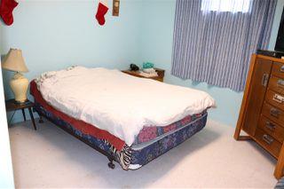 Photo 14: 5012 50 Avenue: Stony Plain House for sale : MLS®# E4168553
