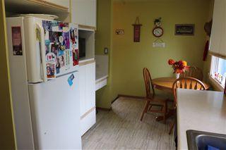 Photo 7: 5012 50 Avenue: Stony Plain House for sale : MLS®# E4168553