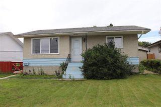 Photo 1: 5012 50 Avenue: Stony Plain House for sale : MLS®# E4168553