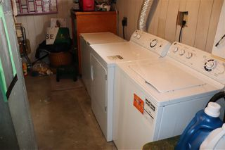 Photo 16: 5012 50 Avenue: Stony Plain House for sale : MLS®# E4168553